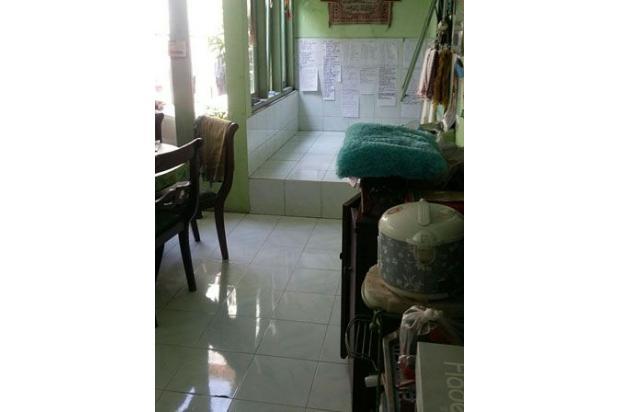 Rumah nyaman di pondok indah estate Kota Malang lokasi strategis 15894306