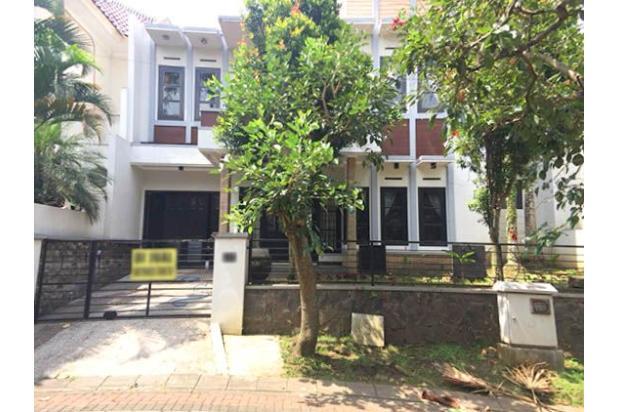 Rumah Dijual di Villa Puncak Tidar Malang 16845590