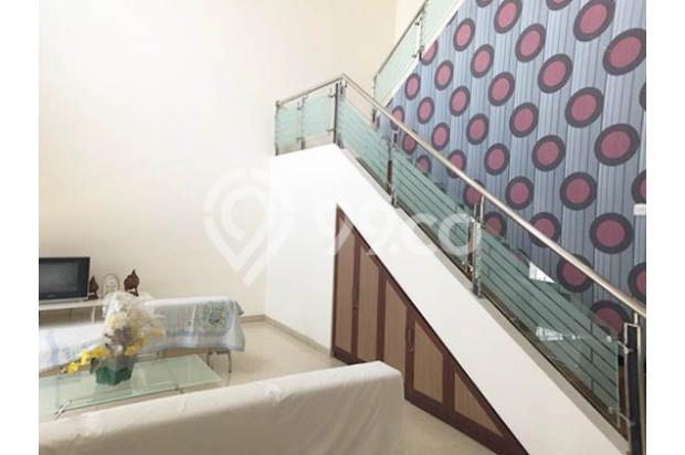 Rumah Dijual di Villa Puncak Tidar Malang 16845593