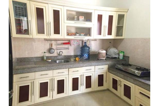 Rumah Dijual di Villa Puncak Tidar Malang 16845594
