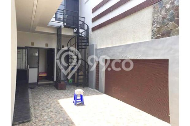 Rumah Dijual di Villa Puncak Tidar Malang 16845595