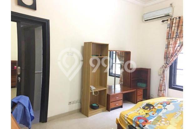 Rumah Dijual di Villa Puncak Tidar Malang 16845596