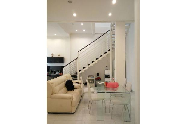Dijual Rumah Siap Huni Bagus di Permata Titihan Tangerang Selatan 13963919