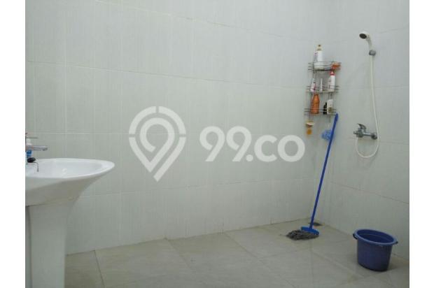 Dijual Rumah Siap Huni Bagus di Permata Titihan Tangerang Selatan 13963921