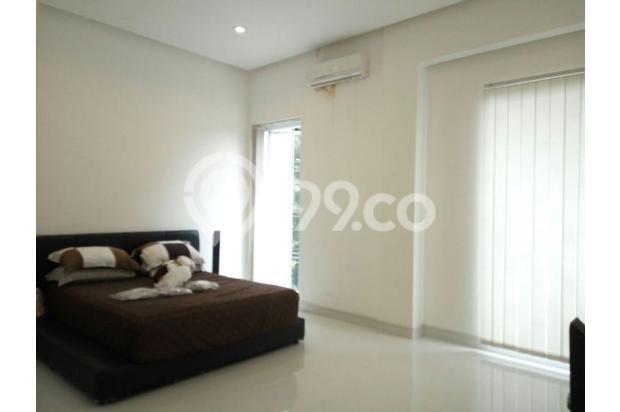 Dijual Rumah Siap Huni Bagus di Permata Titihan Tangerang Selatan 13963922