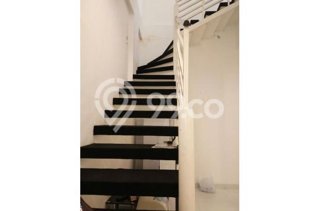 Dijual Rumah Siap Huni Bagus di Permata Titihan Tangerang Selatan 13963923