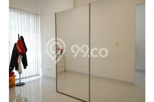 Dijual Rumah Siap Huni Bagus di Permata Titihan Tangerang Selatan 13963924