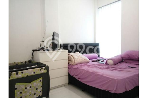 Dijual Rumah Siap Huni Bagus di Permata Titihan Tangerang Selatan 13963925