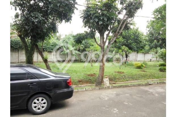 Dijual Rumah Siap Huni Bagus di Permata Titihan Tangerang Selatan 13963928