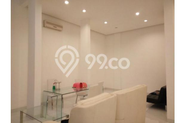 Dijual Rumah Siap Huni Bagus di Permata Titihan Tangerang Selatan 13963929