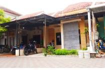 Rumah Bagus Lingkungan Cluster Gentan Sukoharjo (IY)