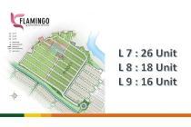 Rumah-Tangerang-22