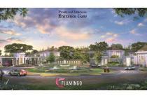Rumah-Tangerang-21