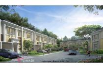Rumah-Tangerang-25