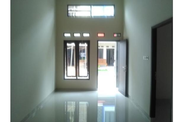 Rumah Mewah Harga Bawah Di Jakarta 17935620