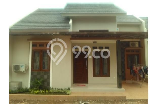 Rumah Mewah Harga Bawah Di Jakarta 17935632