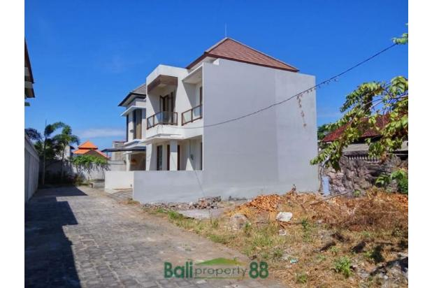 Rp1,55mily Rumah Dijual