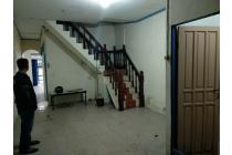 Rumah-Kubu Raya-11