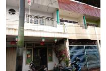 Rumah Dijual Jl. Siaga Gg Siaga Citra 8