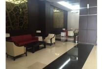 330juta Siap Huni murah dan muah proses KPA Apartement Cinere Bellevue