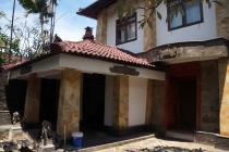 Rumah Semi Villa Renon, Denpasar