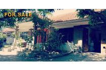 i Jual Rumah 4 Bedrooms di Padang Sambian Denpasar Barat