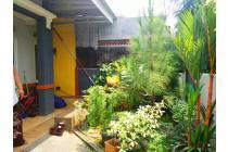 Rumah-Bogor-9