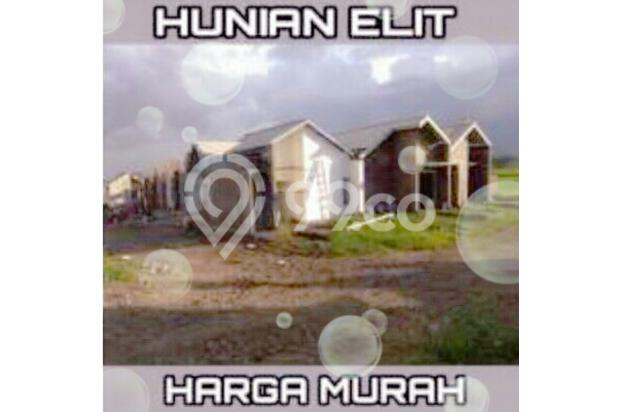 Hunian Mewah dan Murah Di Malang 18274205