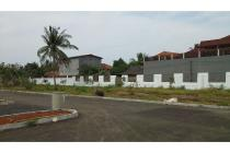 Komersial-Subang-3