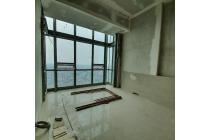 Apartemen--36