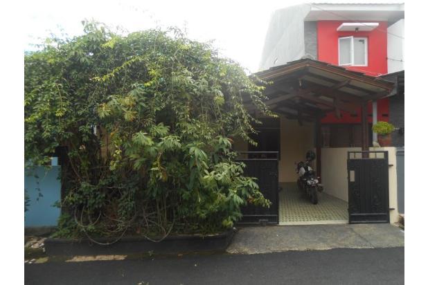 TL.25.rumah cantik nyaman dan luas kawasan Reni Pamulang , akses strategis 13425798