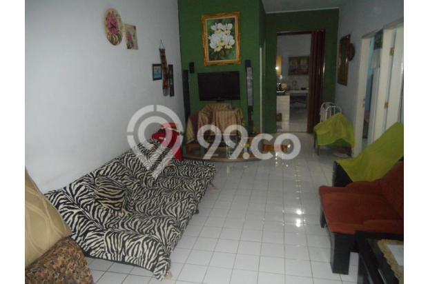 TL.25.rumah cantik nyaman dan luas kawasan Reni Pamulang , akses strategis 13425811