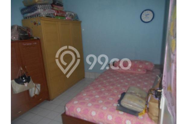 TL.25.rumah cantik nyaman dan luas kawasan Reni Pamulang , akses strategis 13425815