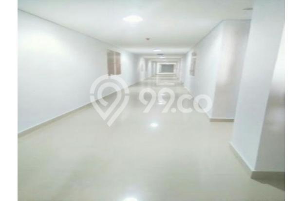Disewakan kamar Studio Apartemen The Nest Dipuri 12749540
