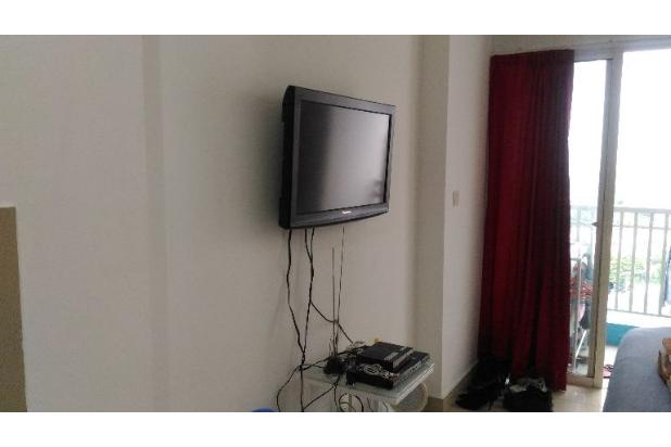 Disewakan kamar Studio Apartemen The Nest Dipuri 16115076