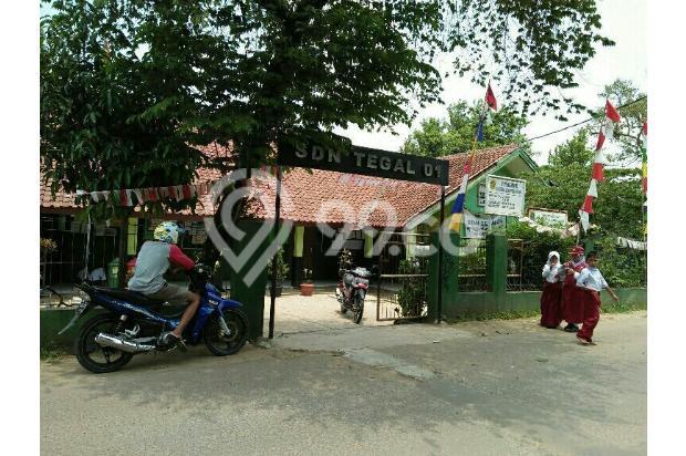 Rumah Subsidi Terlaris Di Parung Kemang Bogor Utk Area Depok Sawangan BSD 14372097