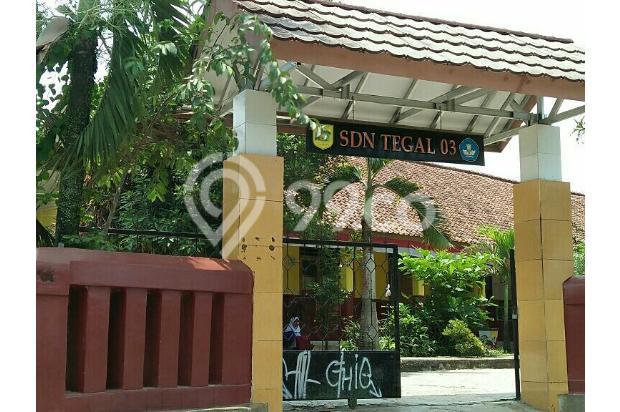 Rumah Subsidi Terlaris Di Parung Kemang Bogor Utk Area Depok Sawangan BSD 14372113