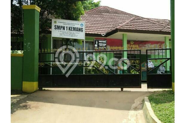 Rumah Subsidi Terlaris Di Parung Kemang Bogor Utk Area Depok Sawangan BSD 14372128