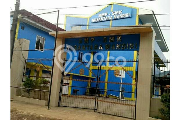 Rumah Subsidi Terlaris Di Parung Kemang Bogor Utk Area Depok Sawangan BSD 14372179