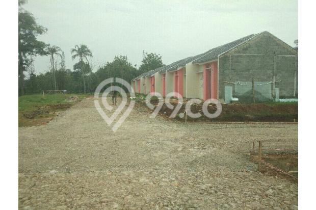 Rumah Subsidi Terlaris Di Parung Kemang Bogor Utk Area Depok Sawangan BSD 14372192