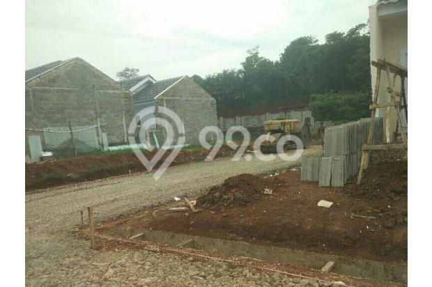 Rumah Subsidi Terlaris Di Parung Kemang Bogor Utk Area Depok Sawangan BSD 14372253