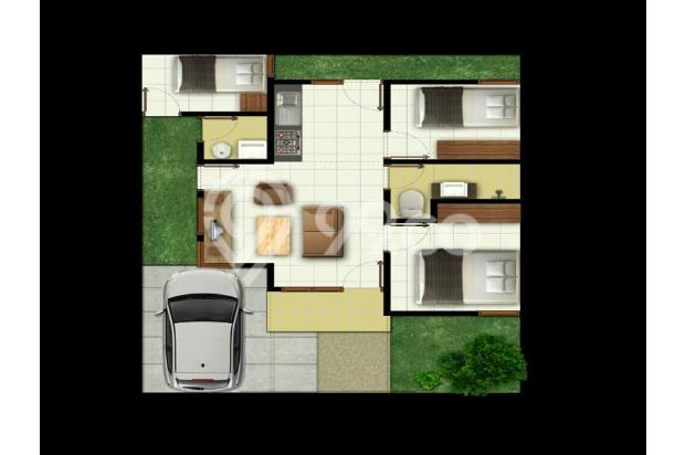 interior layout  12746643