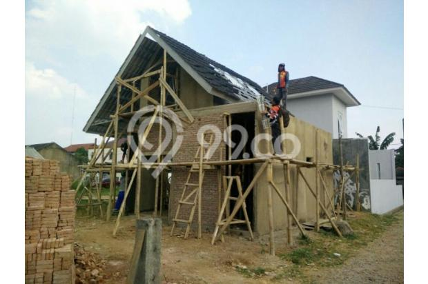 progres pembangunan 9 agustus 2017 12746704