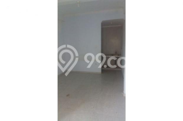 Dijual Kost-kostan elite di daerah Dewata, Sidakarya 12307141