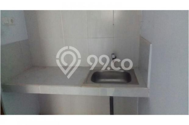 Dijual Kost-kostan elite di daerah Dewata, Sidakarya 12307146