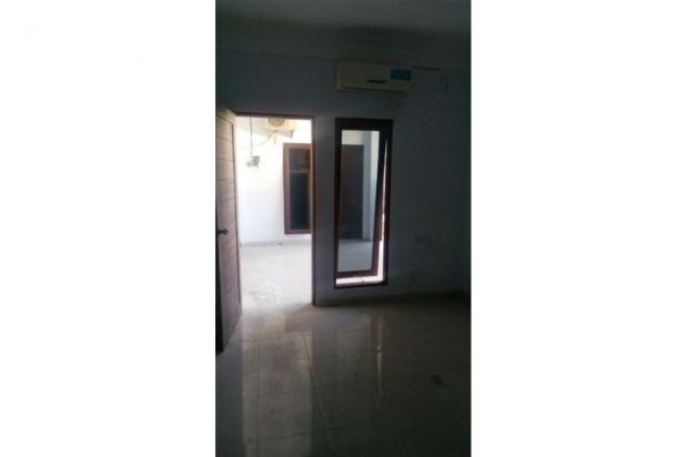 Dijual Kost-kostan elite di daerah Dewata, Sidakarya 12307148