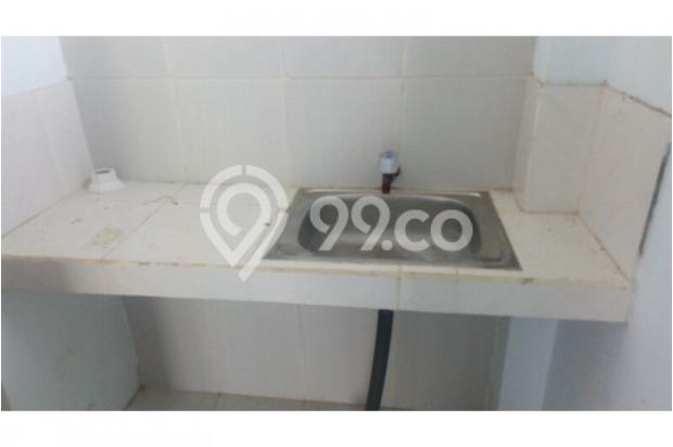 Dijual Kost-kostan elite di daerah Dewata, Sidakarya 12307151