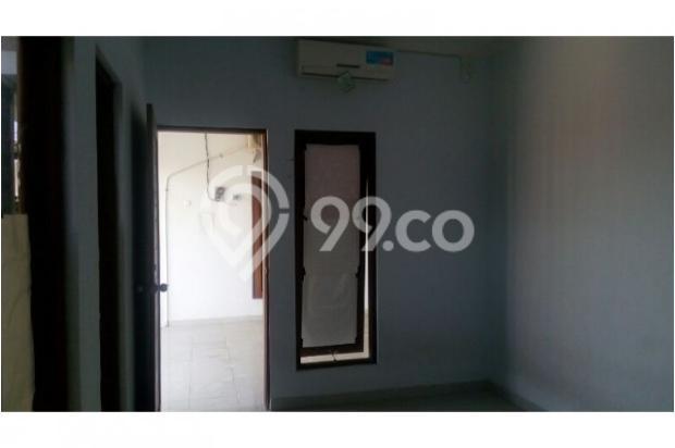 Dijual Kost-kostan elite di daerah Dewata, Sidakarya 12307152