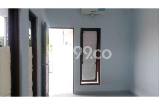 Dijual Kost-kostan elite di daerah Dewata, Sidakarya 12307154