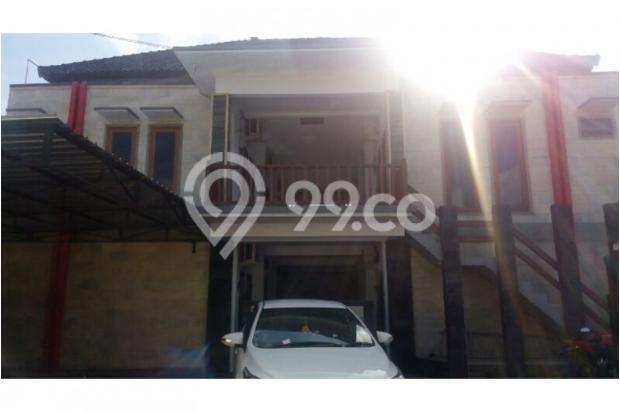 Dijual Kost-kostan elite di daerah Dewata, Sidakarya 12307155